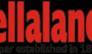 Stellalander Newspaper