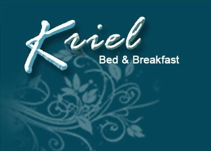 Kriel Bed & Breakfast